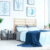 De-Personalize Your Home