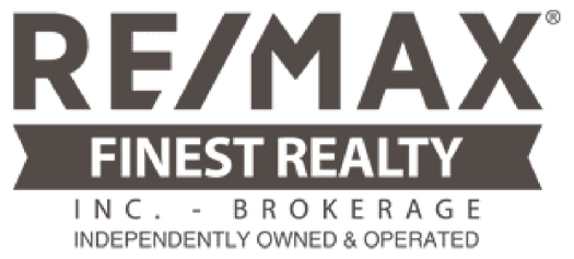 Your Team Kingston, Re-Max